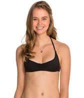 Billabong Sol Searcher Tali Halter Top