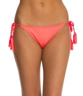Billabong Sol Searcher Tropic Tie Side Bottom