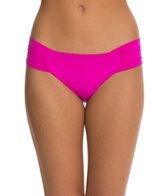 Billabong Sol Searcher Capri Bottom