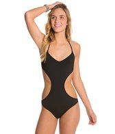 Billabong Sol Searcher One Piece