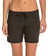 Billabong Ride Solo 7 Boardshort