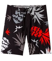 Volcom Men's Lido Lada Boardshorts