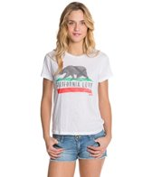 Billabong Bears Republic Tee