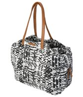Billabong Morro Solstice Beach Tote