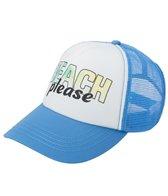 Billabong Please Beach Hat