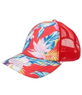 Billabong La Honi Hat