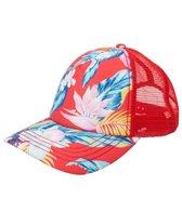 Billabong La Honi Hat