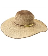 Billabong Salty Shorez Hat