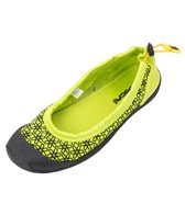 Cudas Women's Catalina Water Shoe