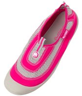 Cudas Women's Flatwater Water Shoe