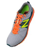 New Balance Men's 1500v1 Running Shoes