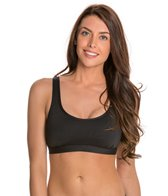 Beach House Bala Sport Top