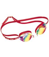 Jaked Ego Advanced Mirror Goggles
