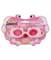 Jaked Crab Junior Sport Goggles