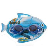 Jaked Fish Junior Sport Goggles