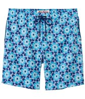Mr.Swim Dolly Swim Trunk