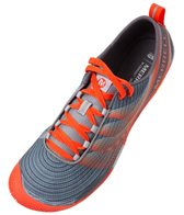 Merrell Men's Vapor Glove 2 Trail Shoes