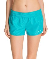 Sporti Women's Cruiser Boardshort