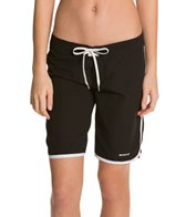 Sporti Women's High Tide Boardshort