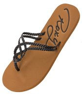 Roxy Cancun Flip Flop