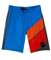 O'Neill Boys' Jordy Freak Boardshort (4T-7yrs)