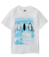 O'Neill Boys' Scurvy T-Shirt (8yrs-14+yrs)