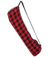 Brogamats Lumberjack Yoga Bag