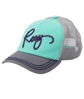 Roxy Go Live Hat