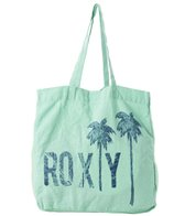 Roxy Need It Now Tote