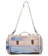Roxy Surf Jam Weekend Bag