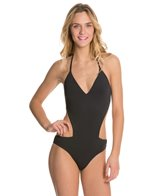 Roxy Girls Just Wanna Have Fun One Piece