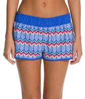 Roxy Love 2 Boardshort