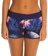 Roxy Love 2 Boardshort Tropical Getaway