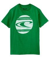 O'Neill Boys' Eclipse Tee (8yrs-14+yrs)