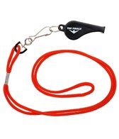 The Finals Guard Whistle with Lanyard