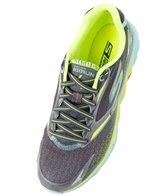 Skechers Women's Go Run 4 Running Shoes
