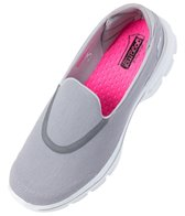 Skechers Women's Go Walk 3 Spring Lite Shoes