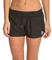 Hurley Dri-Fit 3.5 Beachrider Solid Runner Short