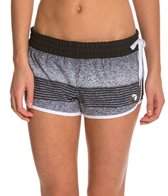 Hurley Phantom Block Party 2.5 Stripe Beachrider