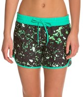 Hurley Supersuede 5 Beachrider Cosmic Boardshort