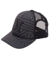 Hurley One & Only Trucker Hat