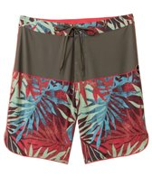 O'Neill Men's 29 Palms Boardshorts