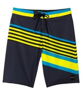 O'Neill Men's Flexin Boardshorts