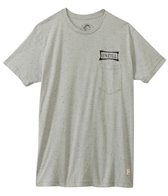 O'Neill Men's Indicators S/S Tee