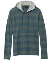 O'Neill Men's Cavern Pullover Hoodie