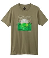 O'Neill Men's Sunrise S/S Tee