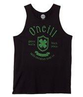 O'Neill Men's Paddy Tank