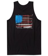 O'Neill Men's United Tank