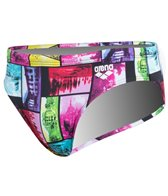 Arena Dolcevita Male Brief