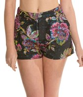MINKPINK Tahitian Twilight Shorts